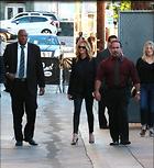 Celebrity Photo: Julia Roberts 1967x2156   1.2 mb Viewed 11 times @BestEyeCandy.com Added 164 days ago