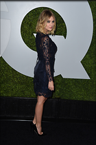 Celebrity Photo: Ashley Benson 2456x3696   946 kb Viewed 183 times @BestEyeCandy.com Added 899 days ago