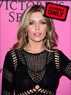Celebrity Photo: Abigail Clancy 2631x3500   2.3 mb Viewed 12 times @BestEyeCandy.com Added 867 days ago