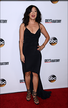 Celebrity Photo: Sandra Oh 2262x3600   923 kb Viewed 162 times @BestEyeCandy.com Added 801 days ago