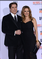 Celebrity Photo: Kelly Preston 2576x3600   627 kb Viewed 65 times @BestEyeCandy.com Added 387 days ago
