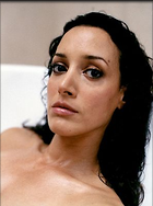Celebrity Photo: Jennifer Beals 297x399   20 kb Viewed 220 times @BestEyeCandy.com Added 798 days ago
