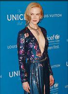 Celebrity Photo: Nicole Kidman 2100x2901   911 kb Viewed 168 times @BestEyeCandy.com Added 239 days ago