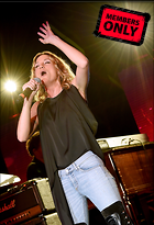 Celebrity Photo: Jennifer Nettles 2045x3000   2.3 mb Viewed 2 times @BestEyeCandy.com Added 3 years ago