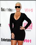 Celebrity Photo: Amber Rose 2850x3487   762 kb Viewed 205 times @BestEyeCandy.com Added 749 days ago