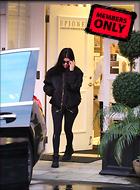 Celebrity Photo: Kourtney Kardashian 1983x2695   1.5 mb Viewed 0 times @BestEyeCandy.com Added 79 days ago