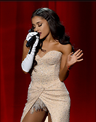 Celebrity Photo: Ariana Grande 1280x1629   478 kb Viewed 325 times @BestEyeCandy.com Added 722 days ago