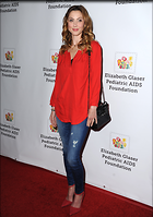 Celebrity Photo: Eva Amurri 3000x4262   910 kb Viewed 275 times @BestEyeCandy.com Added 896 days ago
