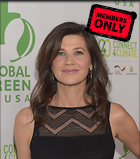 Celebrity Photo: Daphne Zuniga 2637x3000   1.8 mb Viewed 4 times @BestEyeCandy.com Added 748 days ago