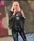 Celebrity Photo: Jessie J 2496x3000   1.2 mb Viewed 23 times @BestEyeCandy.com Added 1018 days ago