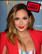 Celebrity Photo: Adrienne Bailon 2850x3640   2.5 mb Viewed 6 times @BestEyeCandy.com Added 656 days ago