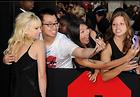 Celebrity Photo: Anna Faris 3003x2075   766 kb Viewed 57 times @BestEyeCandy.com Added 1013 days ago