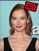 Celebrity Photo: Alicia Witt 2339x3000   3.2 mb Viewed 9 times @BestEyeCandy.com Added 910 days ago