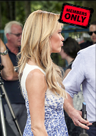 Celebrity Photo: Amanda Holden 2490x3543   2.0 mb Viewed 5 times @BestEyeCandy.com Added 883 days ago