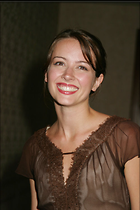 Celebrity Photo: Amy Acker 500x750   67 kb Viewed 80 times @BestEyeCandy.com Added 680 days ago