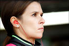 Celebrity Photo: Danica Patrick 2500x1667   390 kb Viewed 41 times @BestEyeCandy.com Added 184 days ago