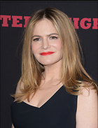 Celebrity Photo: Jennifer Jason Leigh 2754x3600   1.2 mb Viewed 134 times @BestEyeCandy.com Added 735 days ago