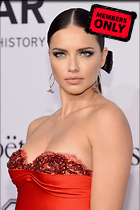 Celebrity Photo: Adriana Lima 1997x3000   2.8 mb Viewed 1 time @BestEyeCandy.com Added 53 days ago