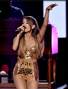 Celebrity Photo: Ariana Grande 788x1024   218 kb Viewed 384 times @BestEyeCandy.com Added 1081 days ago