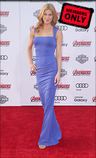 Celebrity Photo: Adrianne Palicki 2924x4783   3.3 mb Viewed 15 times @BestEyeCandy.com Added 836 days ago