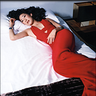 Celebrity Photo: Sandra Oh 1200x1200   205 kb Viewed 142 times @BestEyeCandy.com Added 779 days ago