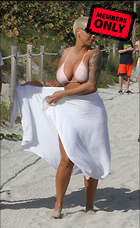 Celebrity Photo: Amber Rose 1883x3066   1.9 mb Viewed 20 times @BestEyeCandy.com Added 667 days ago