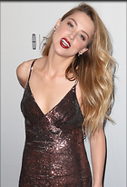 Celebrity Photo: Amber Heard 1728x2543   811 kb Viewed 127 times @BestEyeCandy.com Added 895 days ago