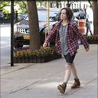 Celebrity Photo: Ellen Page 2443x2450   927 kb Viewed 75 times @BestEyeCandy.com Added 937 days ago