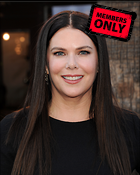 Celebrity Photo: Lauren Graham 2850x3565   1.4 mb Viewed 6 times @BestEyeCandy.com Added 351 days ago