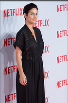 Celebrity Photo: Carrie-Anne Moss 1023x1540   235 kb Viewed 139 times @BestEyeCandy.com Added 806 days ago