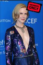 Celebrity Photo: Nicole Kidman 1590x2390   1.6 mb Viewed 3 times @BestEyeCandy.com Added 239 days ago