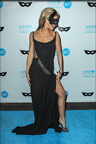 Celebrity Photo: AnnaLynne McCord 2000x3000   1.2 mb Viewed 26 times @BestEyeCandy.com Added 454 days ago