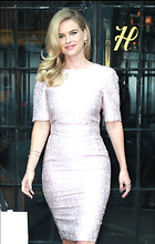 Celebrity Photo: Alice Eve 1800x2834   1.2 mb Viewed 90 times @BestEyeCandy.com Added 3 years ago