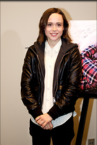 Celebrity Photo: Ellen Page 2491x3737   974 kb Viewed 67 times @BestEyeCandy.com Added 838 days ago