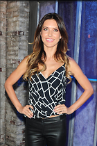 Celebrity Photo: Audrina Patridge 2100x3150   555 kb Viewed 219 times @BestEyeCandy.com Added 3 years ago