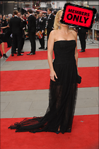 Celebrity Photo: Gillian Anderson 2832x4256   3.1 mb Viewed 8 times @BestEyeCandy.com Added 867 days ago