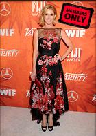 Celebrity Photo: Julie Bowen 2850x4006   1.9 mb Viewed 6 times @BestEyeCandy.com Added 232 days ago