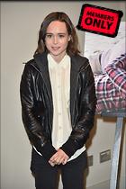 Celebrity Photo: Ellen Page 2403x3600   1.9 mb Viewed 2 times @BestEyeCandy.com Added 898 days ago