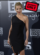 Celebrity Photo: Elsa Pataky 3203x4390   2.3 mb Viewed 1 time @BestEyeCandy.com Added 185 days ago