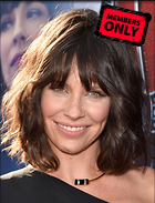 Celebrity Photo: Evangeline Lilly 2400x3139   3.4 mb Viewed 8 times @BestEyeCandy.com Added 3 years ago