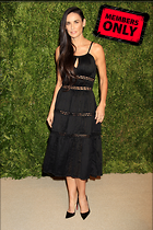 Celebrity Photo: Demi Moore 2100x3150   1.3 mb Viewed 4 times @BestEyeCandy.com Added 925 days ago