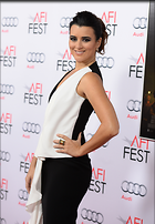 Celebrity Photo: Cote De Pablo 2900x4180   1,061 kb Viewed 119 times @BestEyeCandy.com Added 516 days ago