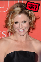 Celebrity Photo: Julie Bowen 4080x6144   3.7 mb Viewed 11 times @BestEyeCandy.com Added 705 days ago