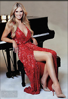 Celebrity Photo: Delta Goodrem 600x864   75 kb Viewed 491 times @BestEyeCandy.com Added 1077 days ago