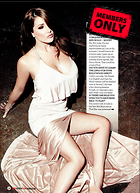 Celebrity Photo: Lucy Pinder 2550x3510   2.0 mb Viewed 0 times @BestEyeCandy.com Added 195 days ago