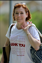 Celebrity Photo: Alyson Hannigan 6 Photos Photoset #288060 @BestEyeCandy.com Added 692 days ago