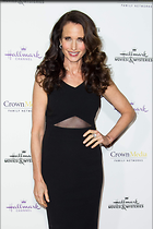 Celebrity Photo: Andie MacDowell 2140x3210   346 kb Viewed 126 times @BestEyeCandy.com Added 470 days ago