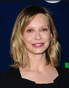 Celebrity Photo: Calista Flockhart 2608x3300   1.1 mb Viewed 179 times @BestEyeCandy.com Added 3 years ago
