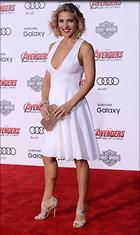 Celebrity Photo: Elsa Pataky 1789x3000   576 kb Viewed 259 times @BestEyeCandy.com Added 1023 days ago