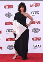 Celebrity Photo: Evangeline Lilly 3149x4582   987 kb Viewed 112 times @BestEyeCandy.com Added 899 days ago